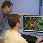 Hands On Training - PCB Designing - SUNSHIV